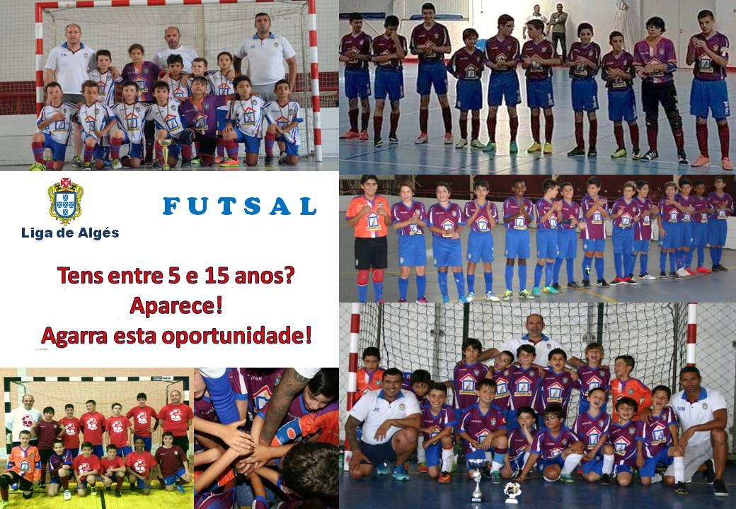 Cartaz.promocional.futsal_2017.2018