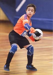 Futsal_GR_bjm