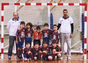 Futsal_bjm
