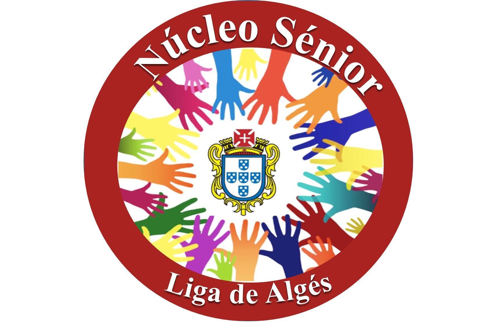 Logo_NUCLEO.SENIOR_2017_v1