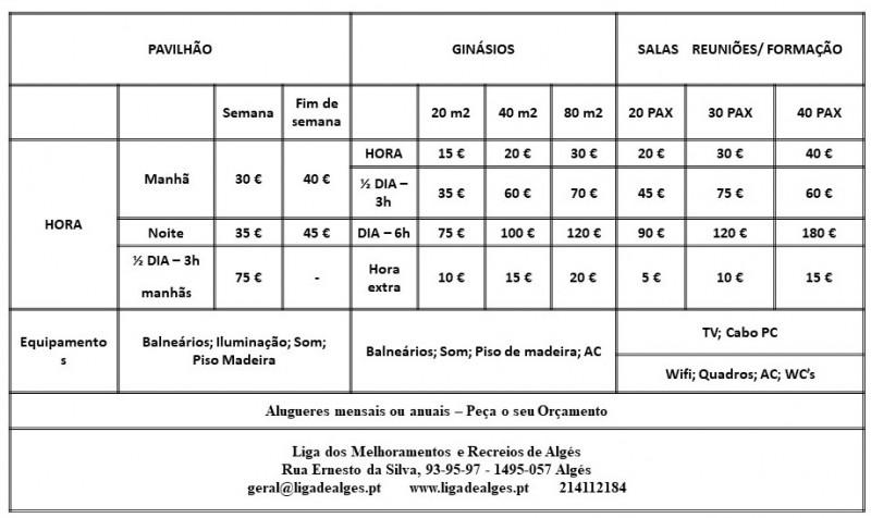 aluguer_instalacoes_valores_set_2018