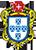 Logotipo da Liga de Algés