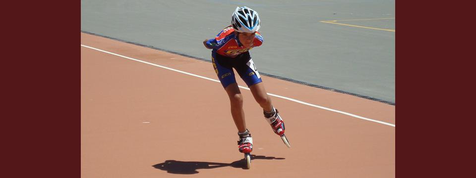 http://www.ligadealges.pt/wp-content/uploads/2012/05/patinagem-velocidade.png