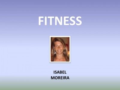 Equipa_tecnica_Fitness