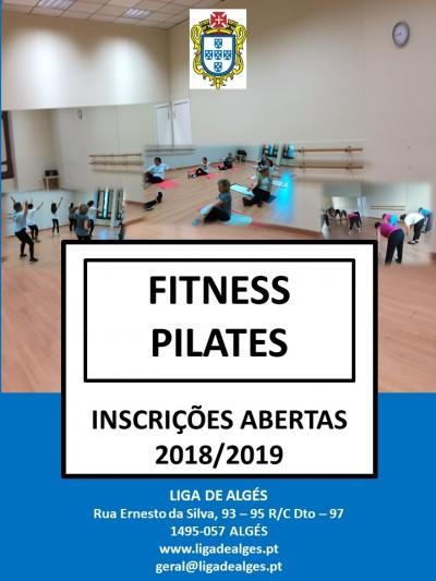 Promoção_Ginasios_2018-2019