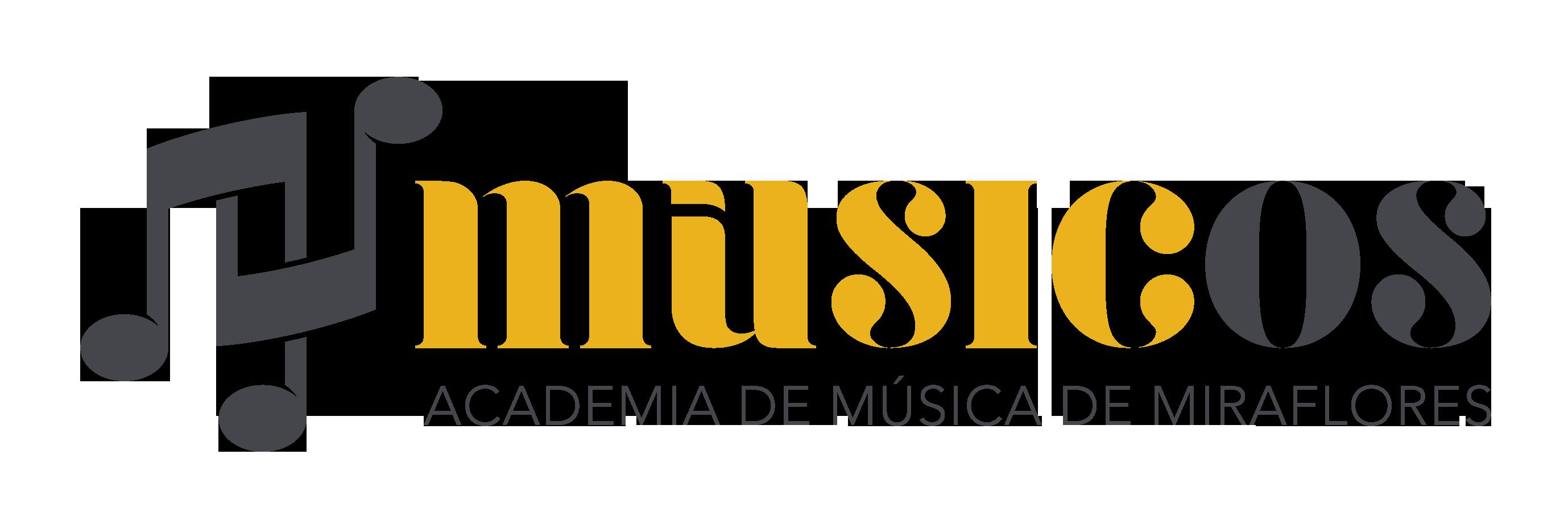 OS MÚSICOS_logo para fundo claro