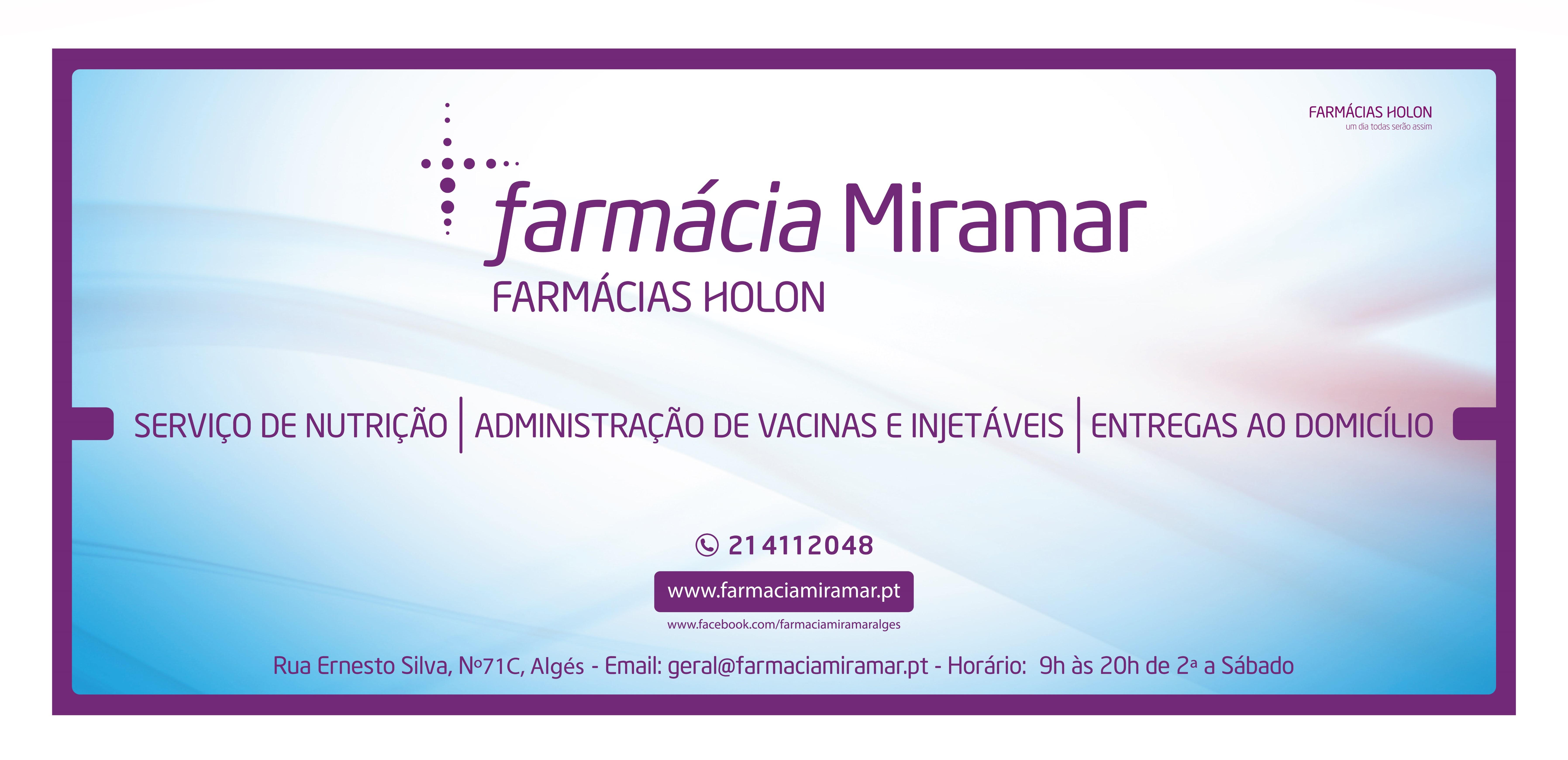 FarmMiramar_redimensionada