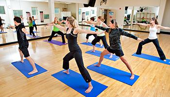 fitness_imagem(3)