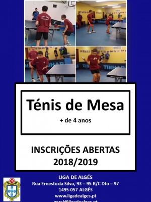tenis_de_mesa_Cartaz
