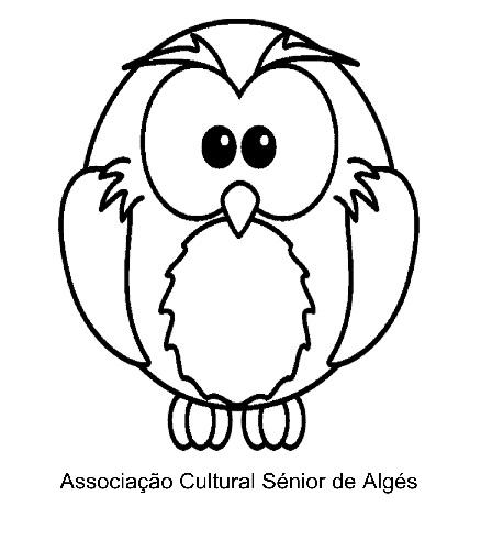 logotipo_ACSA