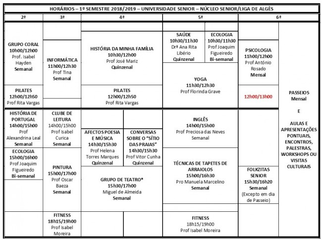 Horario_NS_Out_2018