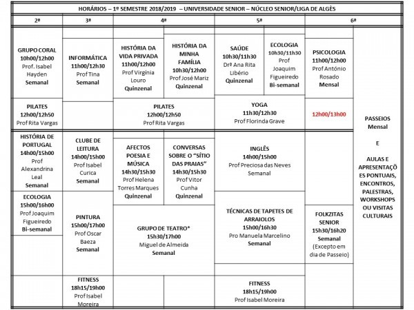 Horario_NS_out_1_semestre_2018_2019