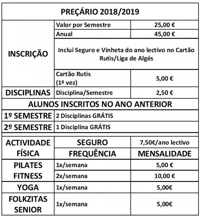 PRECARIO 2018_2019_a