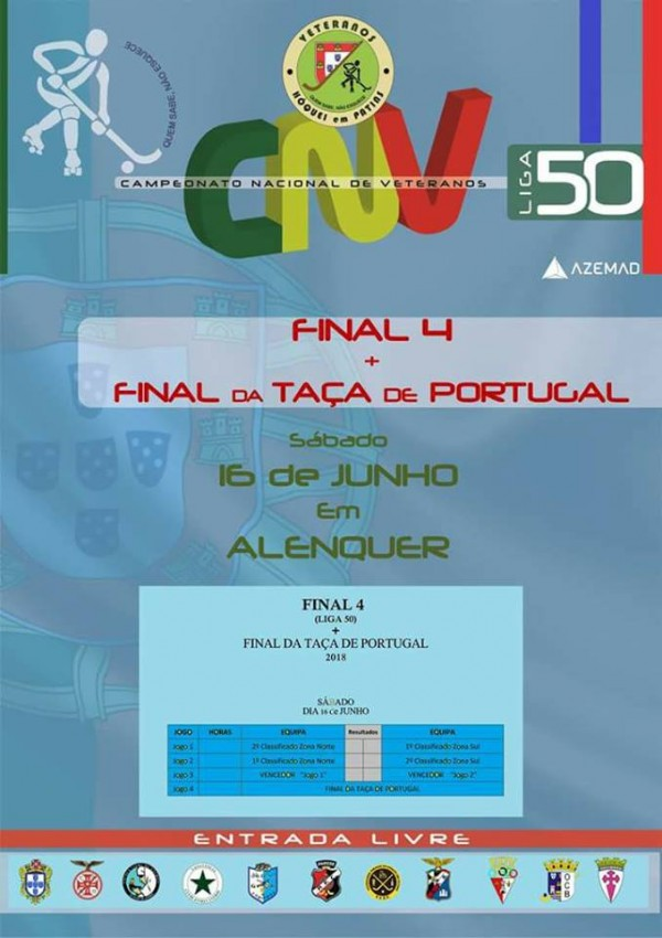 final4_tacaportugal