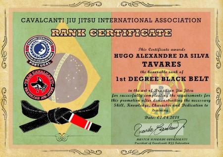 Diploma_Hugo_Tavares