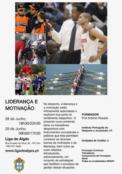 Folheto_Liderança_e_Motivação_corrigido