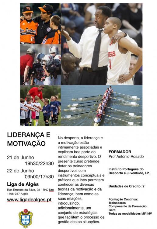Folheto_Liderança_e_Motivação