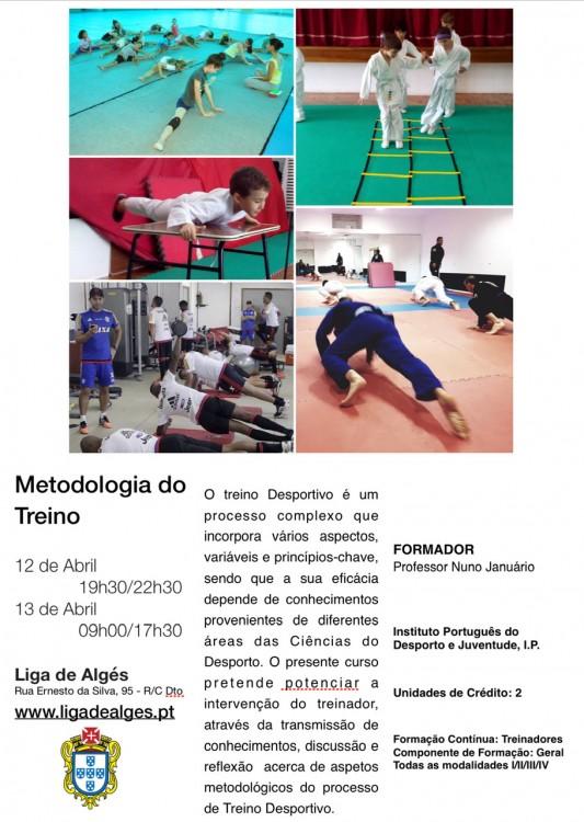 Folheto_Metodologia_do_Treino