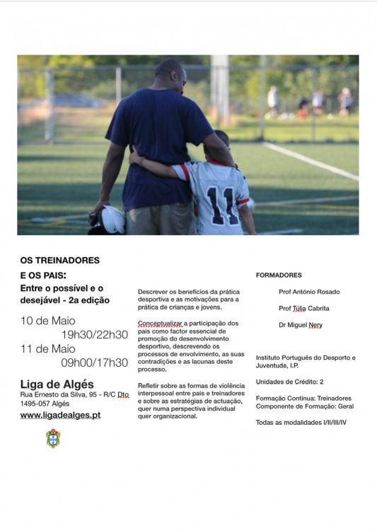 Folheto_Os Treinadores e os Pais_2a_edicao