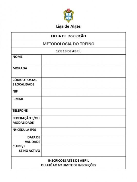 Insc_Metodologia_do_Treino